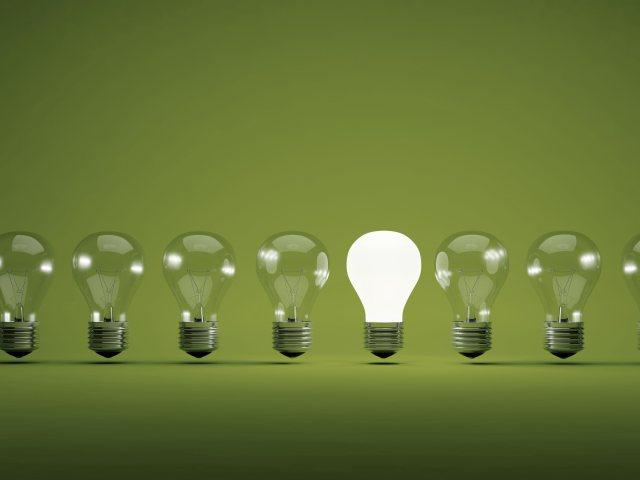 ideas11