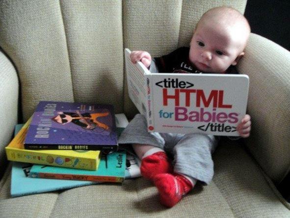 bebe-html