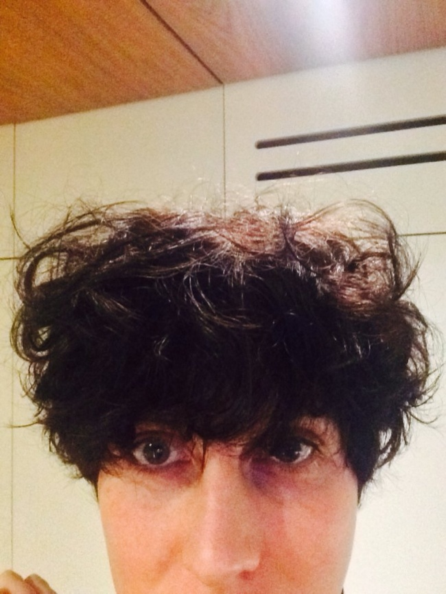 michell-cabellos