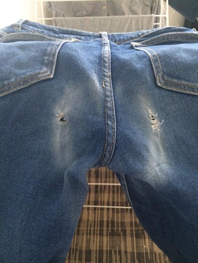 michelle-pants