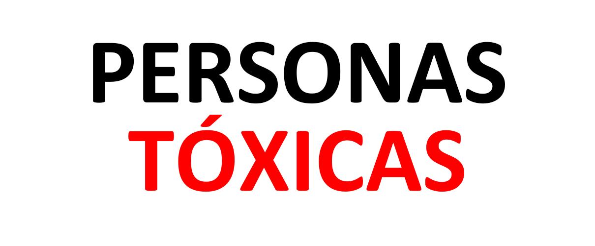 TOXICAS